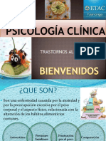 trastornos alimenticios EXPO.ppt