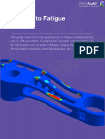 Fatigue-analysis-Guide.pdf