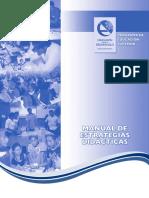 1 DEFINICIONES.pdf