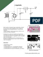 mp3_player_usb.pdf