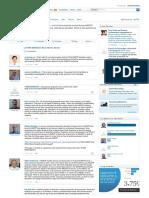LinkedIn-HAZOP Nodes Defination