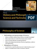 Pietarinen-History and Philosophy of Science and Technology.pdf