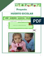 057_CEIP-Andrés-García-Soler.pdf