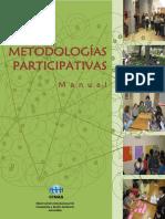 Manual talleres comunitarios.pdf
