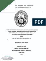 olivas_hh (1).pdf