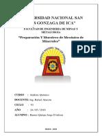 INFORME JORGE.docx