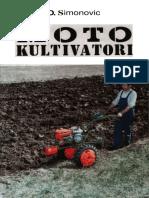 Uputstvo za motokultivatore.PDF