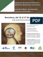 Programa XVIII Simposium PIC2018(3)