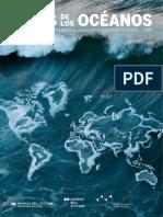 Atlas de Los Oceanos Version Web 2.0