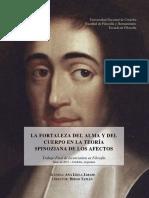 Jabase_A._Leila_-_UNC_-_La_fortaleza_del.pdf