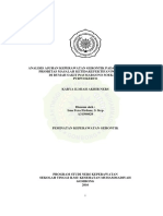 ISNA FERA FIRDAUS NIM. A31500829.pdf