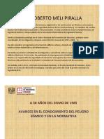 cambios-ntc-diseno-sismico-rcdf.pdf
