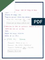 PROYECTO - MAQUINARIAS001-1