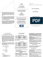 modelo_8_folheto_lares_20160712.pdf