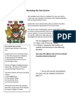 recreating the coat of arms 20-2 pdf