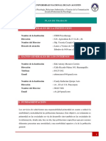 PLAN-DE-TRABAJO-cidh.docx