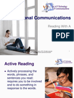 06.01-reading.pptx