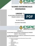 1.1.1.Definiciones preliminares.pdf