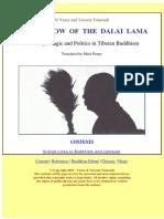 TheShadowOfTheDalaiLama.pdf