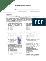 Examen-Para-Capataz-Mecanica-de-Montaje.docx