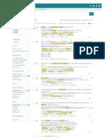 Screencapture Search Proquest Com Ezproxybib Pucp Edu Pe Results 7C50694D1774BFFPQ 1 2018 11-02-17!37!29
