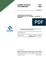 NTC5660.pdf