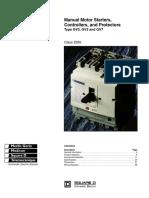 merlin gerin.pdf