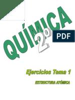 2BTO_ejercicios_estructuratomica_resueltos_scan.pdf