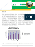 boletim-da-forragem-n8-set-out-2016.pdf