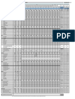 CGCCDBC_2015_Tabla_inventario_nacional_GEyCEI_2013.pdf