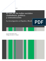 USO DE LAS REDES SOCIALES.pdf