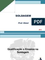 soldagem_vi_simei.pdf