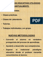 01METODOLOGIAS EDUCATIVAS