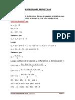 Geometria Np Unidad 12 3