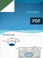 AI-12-13-c1-L10-Sensores-v1 (1)