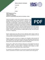 INFORME DE GIRA UNIVERSITARIA.docx