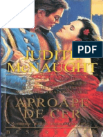 docslide.net_judith-mcnaught-aproape-de-cer-568b894d70c07.pdf