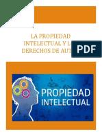 Practica Word 1 PDF