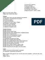62917087-ADORACAO-AO-SANTISSIMO-SACRAMENTO-com-os-Ministros-da-Eucaristia.docx