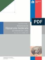 tratamiento HA moderada en menores de 2 años.pdf