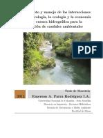 caudal ecologico.pdf