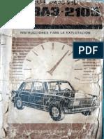manual-lada-2105-reducido.pdf