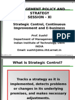 Session-XI.ppt