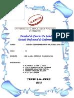 CUIDADOS DE ENFERMERÍA EN EL POST OPERATORIO.pdf