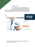 INSTRUCTIVO PARA RECEPCION DE LOS PEDIDOS.docx