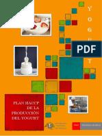 HACCP-DEL-YOGURT.docx