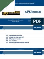 2017.11.16.Ecuamining Grupo Spurrier
