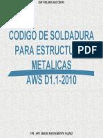 CURSO-AWSD1.1-2010