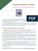 tecnicas ansiedad (1).pdf