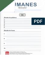 cumanes protocolo.pdf